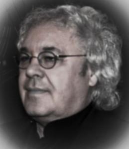 Helmut Kittelberger